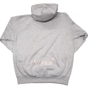 tip-toes-grey-and-rose-gold-hoodie-back