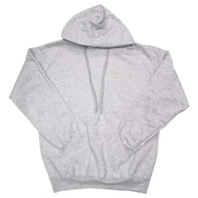 tip-toes-grey-and-rose-gold-hoodie-front